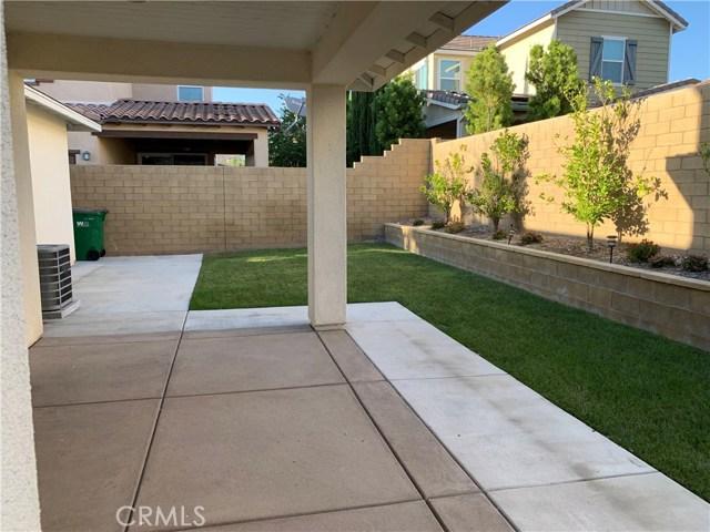131 Java, Irvine CA: http://media.crmls.org/medias/6f08cf5f-043f-47ef-9e75-497f6d87a9eb.jpg