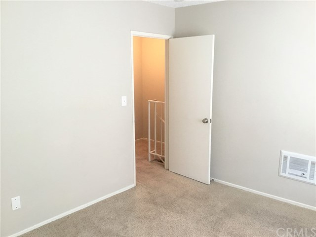730 N Eucalyptus Avenue Unit 18 Inglewood, CA 90302 - MLS #: CV18198822