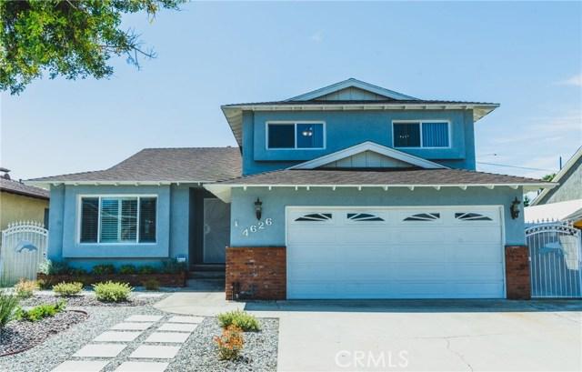 Photo of 4626 Deelane Street, Torrance, CA 90503