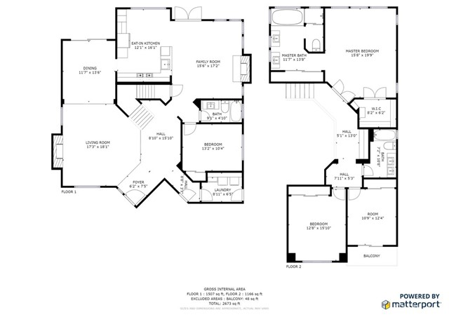 92672 4 Bedroom Home For Sale