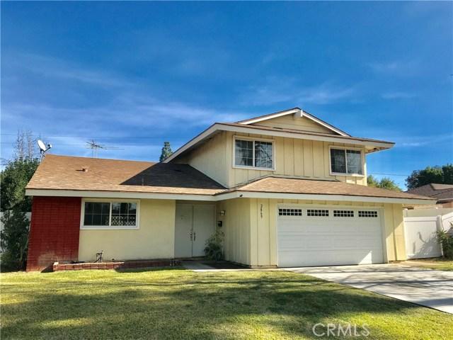 2869 Kathleen Street, Riverside CA: http://media.crmls.org/medias/6f0a6e8b-8e75-4742-83a6-40b2abf42037.jpg