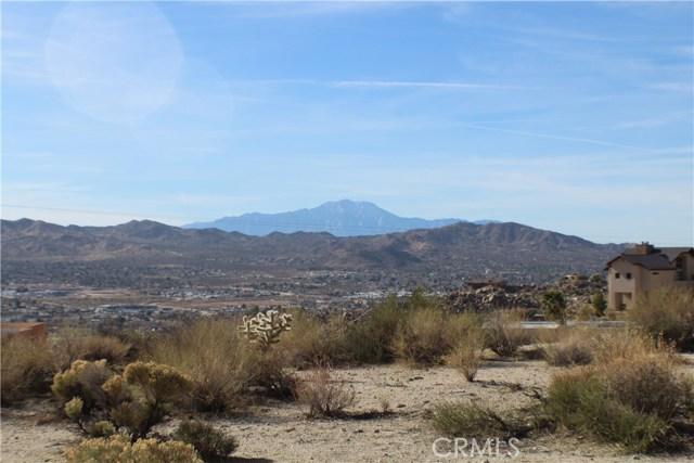 0 Bandera Road, Yucca Valley CA: http://media.crmls.org/medias/6f0aecca-b167-41d0-8365-dc4e5dd93e2d.jpg