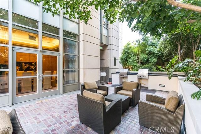 10776 Wilshire Boulevard Unit 1901 Los Angeles, CA 90024 - MLS #: SB17192059