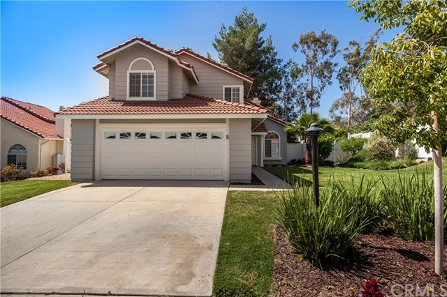 9239 Palm Canyon Drive, Corona, CA 92883