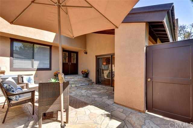 580 Old Ranch Road Seal Beach, CA 90740 - MLS #: PW17231776