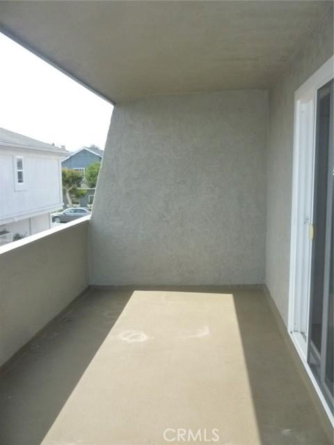 2317 Marshallfield Ln C, Redondo Beach, CA 90278 photo 30