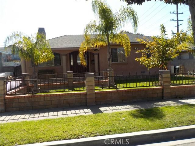 2702 183rd Street, Redondo Beach CA 90278