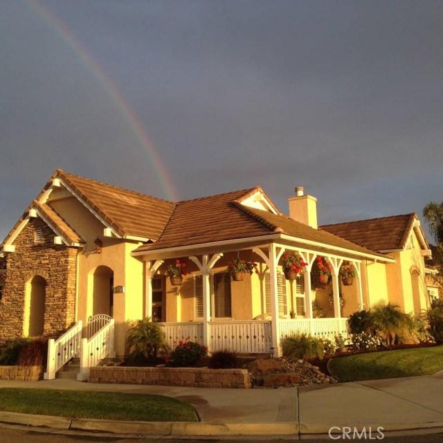 Property for sale at 637 Monterey Road, Santa Maria,  CA 93455