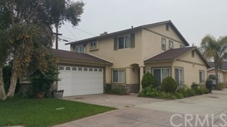 8823   Rose Street , BELLFLOWER