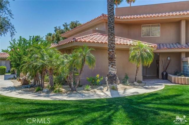 186 Desert Lakes Drive, Rancho Mirage CA: http://media.crmls.org/medias/6f138a2d-79f6-4efb-81a3-150a6be2679e.jpg