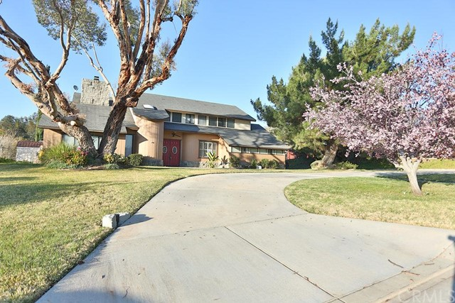 35570 Oleander Avenue Yucaipa, CA 92399 is listed for sale as MLS Listing EV16032043