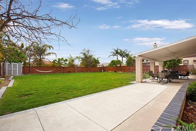 13631 Jeremy Court Rancho Cucamonga, CA 91739 is listed for sale as MLS Listing CV18059662