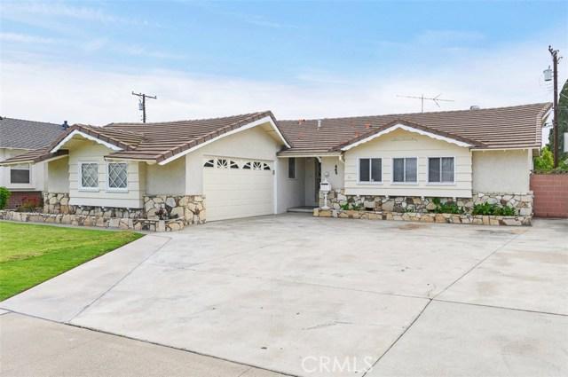 645 S Gilbert St, Anaheim, CA 92804 Photo 1