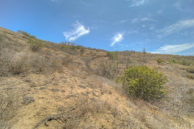 0 Terreno, Temecula, CA  Photo 7