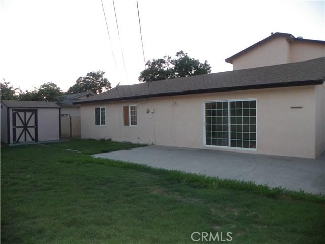 2330 W Harvard Street, Santa Ana CA: http://media.crmls.org/medias/6f18ceda-0897-43e5-b31e-5a5551a955e4.jpg