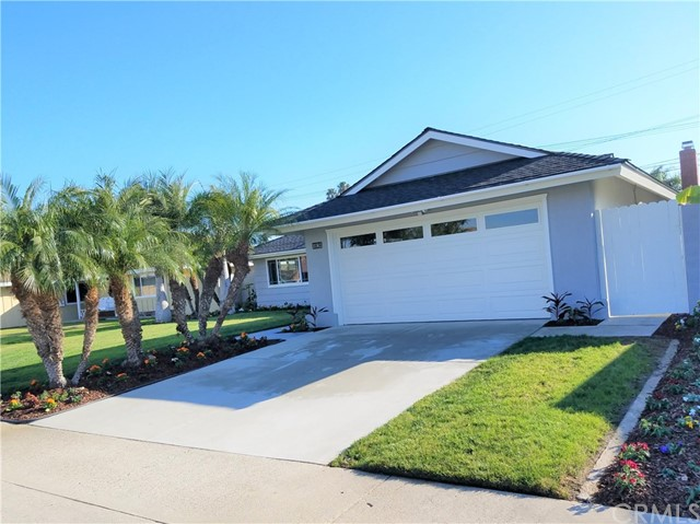 , CA  is listed for sale as MLS Listing OC18002988