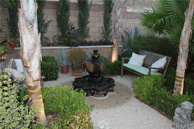 34341 Blossoms Drive Lake Elsinore, CA 92532 - MLS #: OC18101099