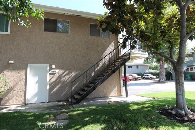 3008 Knollwood Avenue, La Verne CA: http://media.crmls.org/medias/6f1a60f2-90f2-4565-9440-5e82d0bea21a.jpg