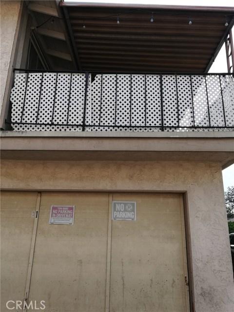 1215 S Athena Wy, Anaheim, CA 92806 Photo 8