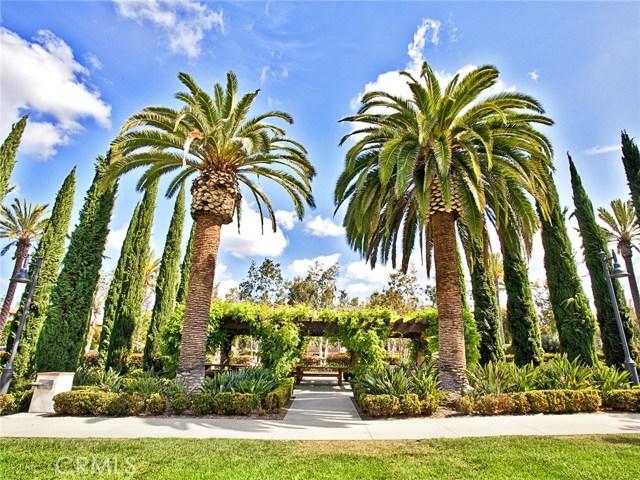 64 Concierto, Irvine, CA 92620 Photo 51