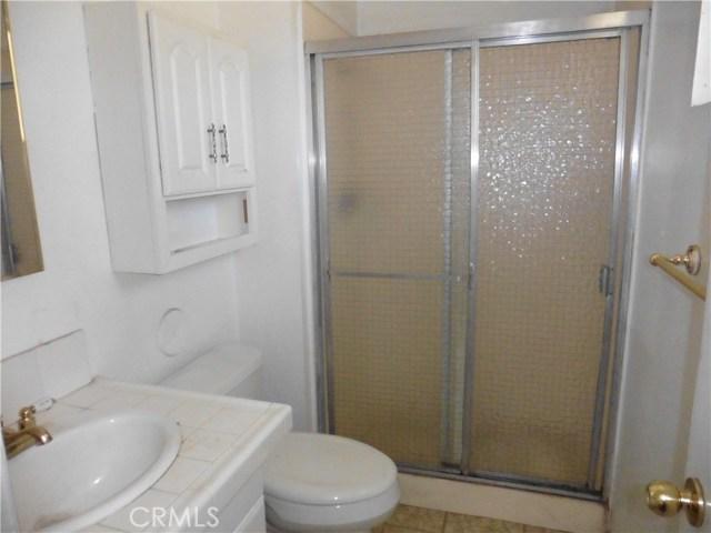 1024 Bunbury Drive, Whittier CA: http://media.crmls.org/medias/6f1ce338-eede-4251-abe8-11768cf06a34.jpg