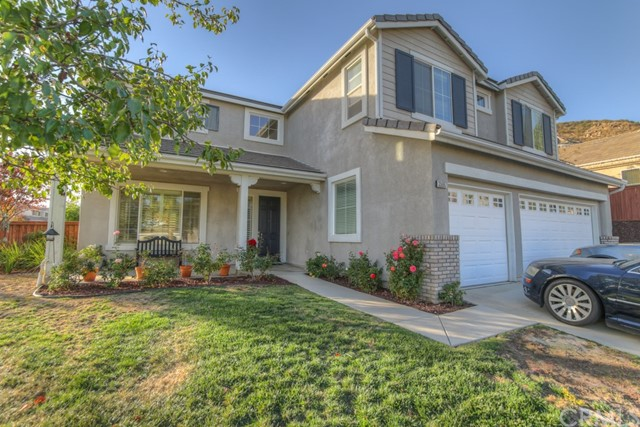 35987 Corte Renata, Murrieta, CA 92562 Photo