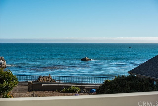 398 WAWONA AVENUE, PISMO BEACH, CA 93449  Photo