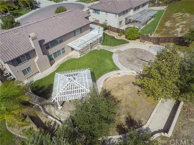 34075 Vandale Ct, Temecula, CA 92592 Photo 45