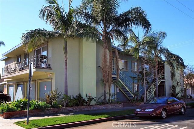 791 Coronado Av, Long Beach, CA 90804 Photo 0