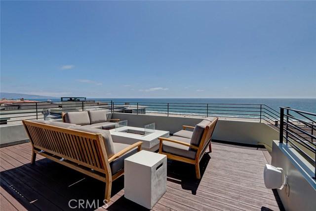 2110 Ocean Dr, Manhattan Beach, CA 90266 photo 11