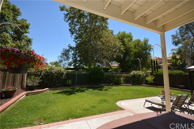 42976 Corte Davila, Temecula, CA 92592 Photo 39