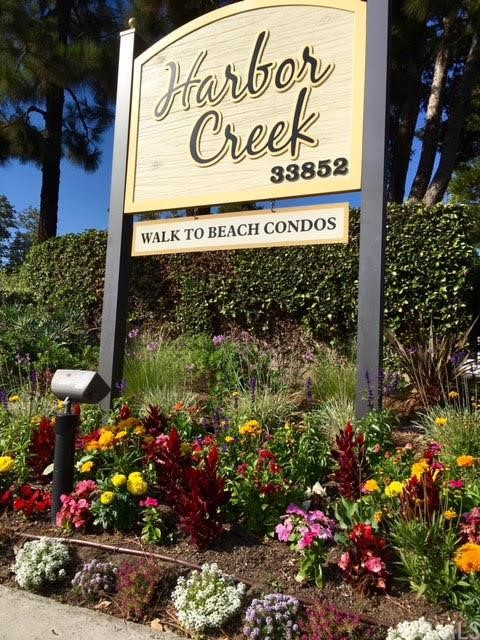 33852 Del Obispo Street 89 Dana Point, CA 92629 is listed for sale as MLS Listing OC16194726
