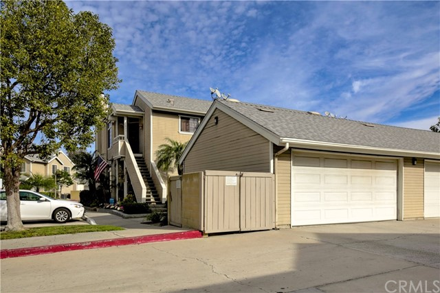 1829 W Falmouth Av, Anaheim, CA 92801 Photo 27