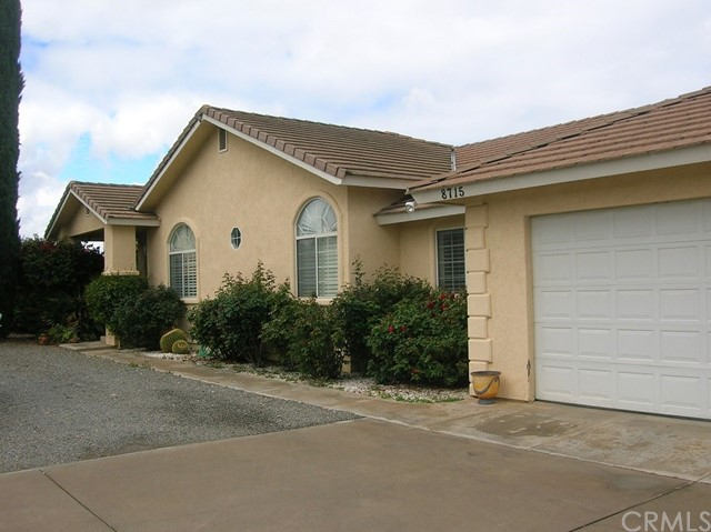 Photo of 8715 Dufferin Avenue, Riverside, CA 92504