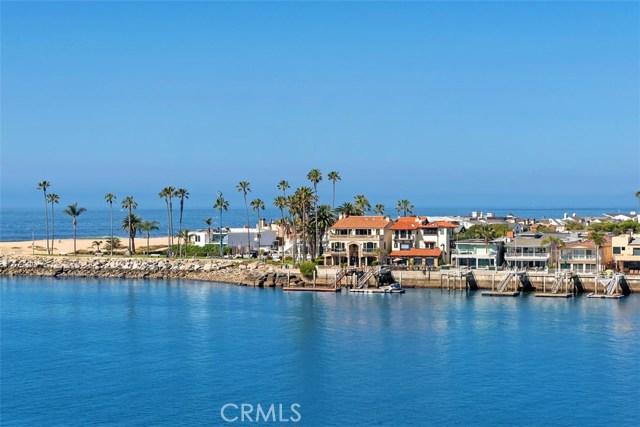 2525 Ocean Boulevard Corona del Mar, CA 92625