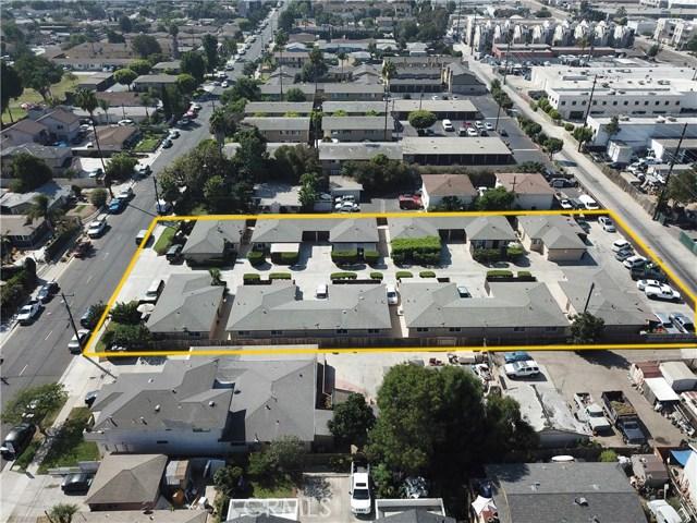2077 Wallace Avenue, Costa Mesa CA: http://media.crmls.org/medias/6f279d51-d229-4a06-a264-9374aef56b27.jpg