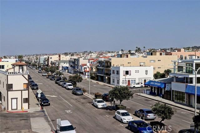 30 The Strand 2, Hermosa Beach, CA 90254 photo 25
