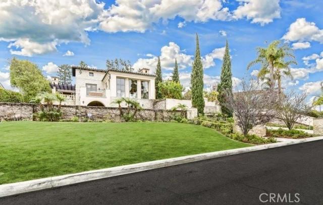 Photo of 2232 Via La Brea, Palos Verdes Estates, CA 90274
