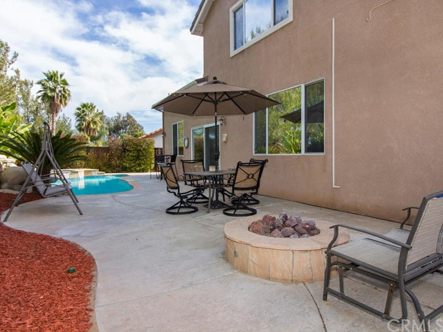 43040 Knightsbridge Wy, Temecula, CA 92592 Photo 40