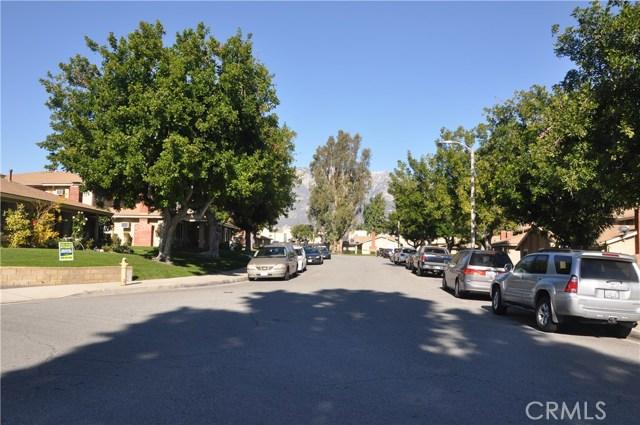 7433 Napa Court, Rancho Cucamonga CA: http://media.crmls.org/medias/6f2a450a-75fa-4286-9608-e32fa6203a2c.jpg