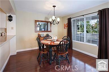 45 Woodleaf, Irvine, CA 92614 Photo 2