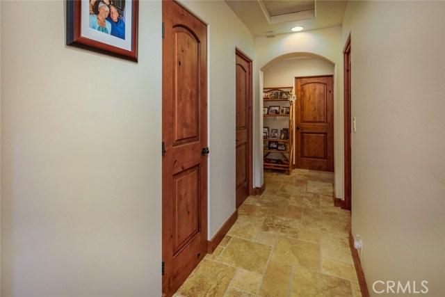 3038 Bahia Court San Luis Obispo, CA 93401 - MLS #: SP18088350