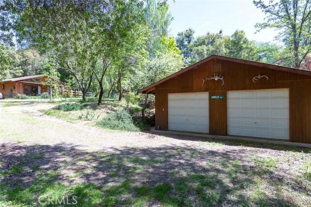4040 Amelia Drive, Mariposa CA: http://media.crmls.org/medias/6f2f0563-9d7e-47b8-a4bf-ff4488c63a6d.jpg