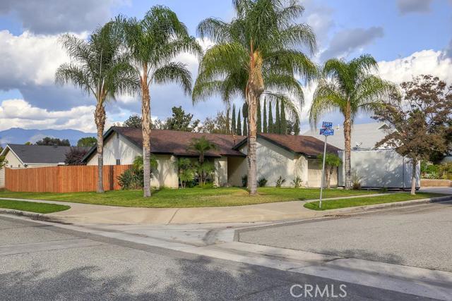 Real Estate for Sale, ListingId: 35954937, Redlands,CA92374