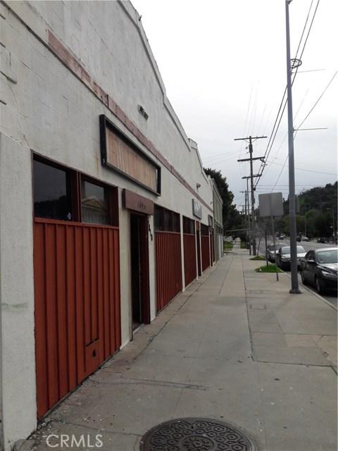 5808 Monterey Rd, Los Angeles, CA 90042 Photo 5