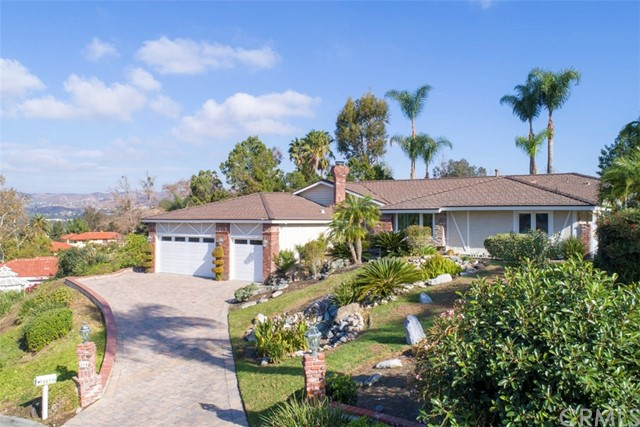 , CA  is listed for sale as MLS Listing PW17278154