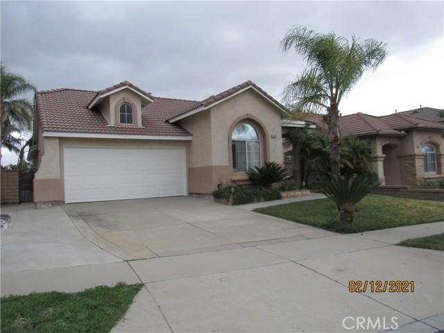 6783 Palo Verde Place, Rancho Cucamonga CA: http://media.crmls.org/medias/6f30a050-a18f-40dd-8d51-a039682ea6d7.jpg