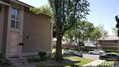 161 Oval Road 1, Irvine, CA, 92604