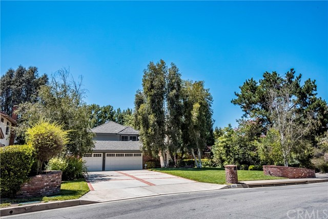 , CA  is listed for sale as MLS Listing PW17134916