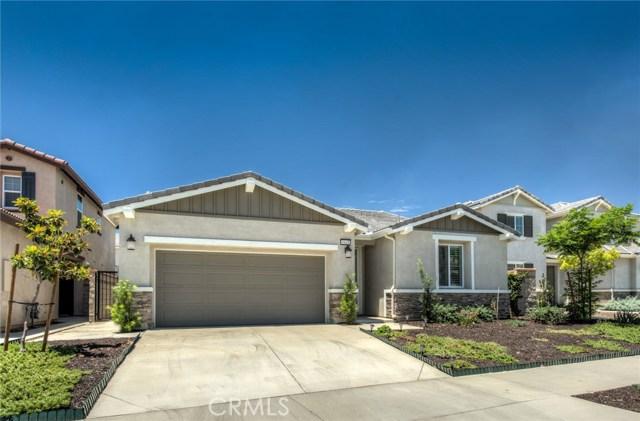 6845  Ripple Court, Eastvale, California